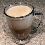 The Best Bulletproof Coffee (Keto Coffee for High Energy)