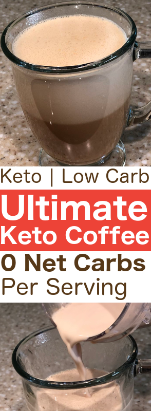 Why I Love This Recipe Tastes Like A Starbucks Vanilla Latte Collagen Protein Has Texture When Blended Is Great For