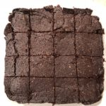 Keto Brownie Recipe | 🍫1 Net Carb, Chocolaty & Rich
